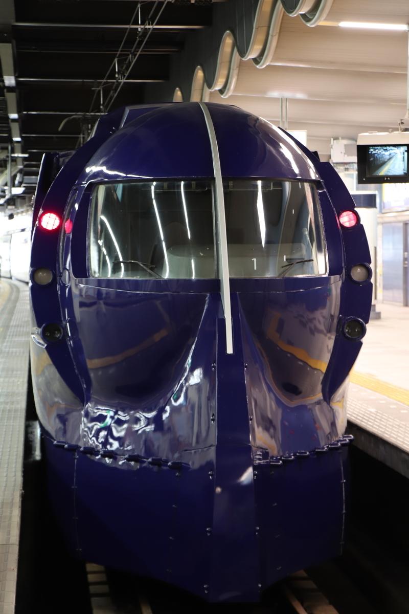 f:id:miyakoji-cityliner:20201129100348j:plain