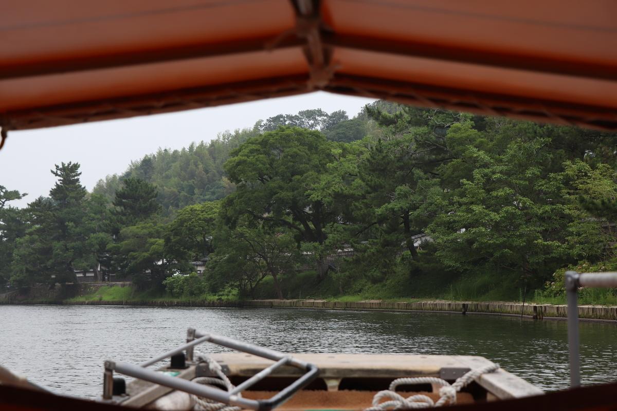 f:id:miyakoji-cityliner:20210102173241j:plain
