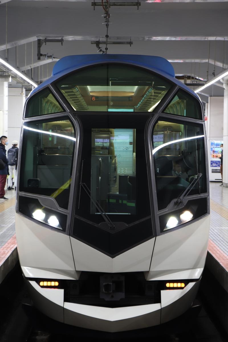 f:id:miyakoji-cityliner:20210104191312j:plain