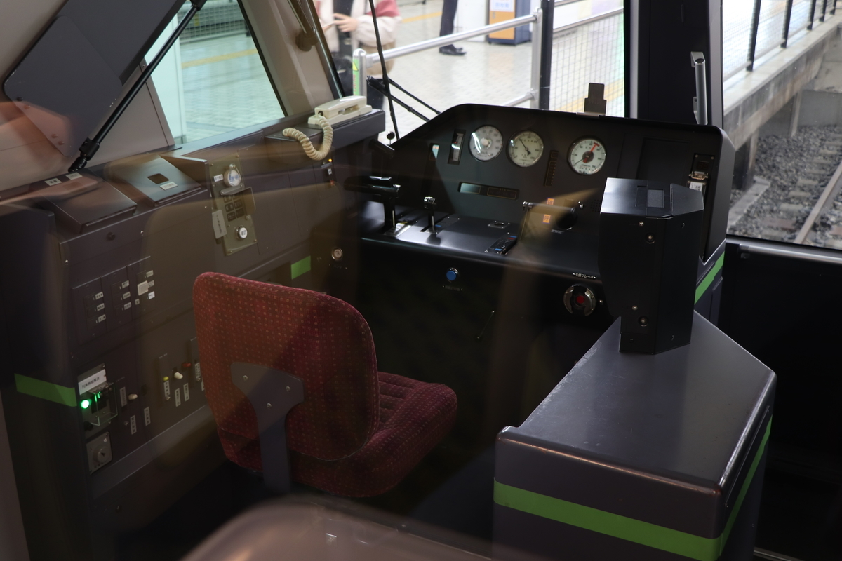 f:id:miyakoji-cityliner:20210107175127j:plain