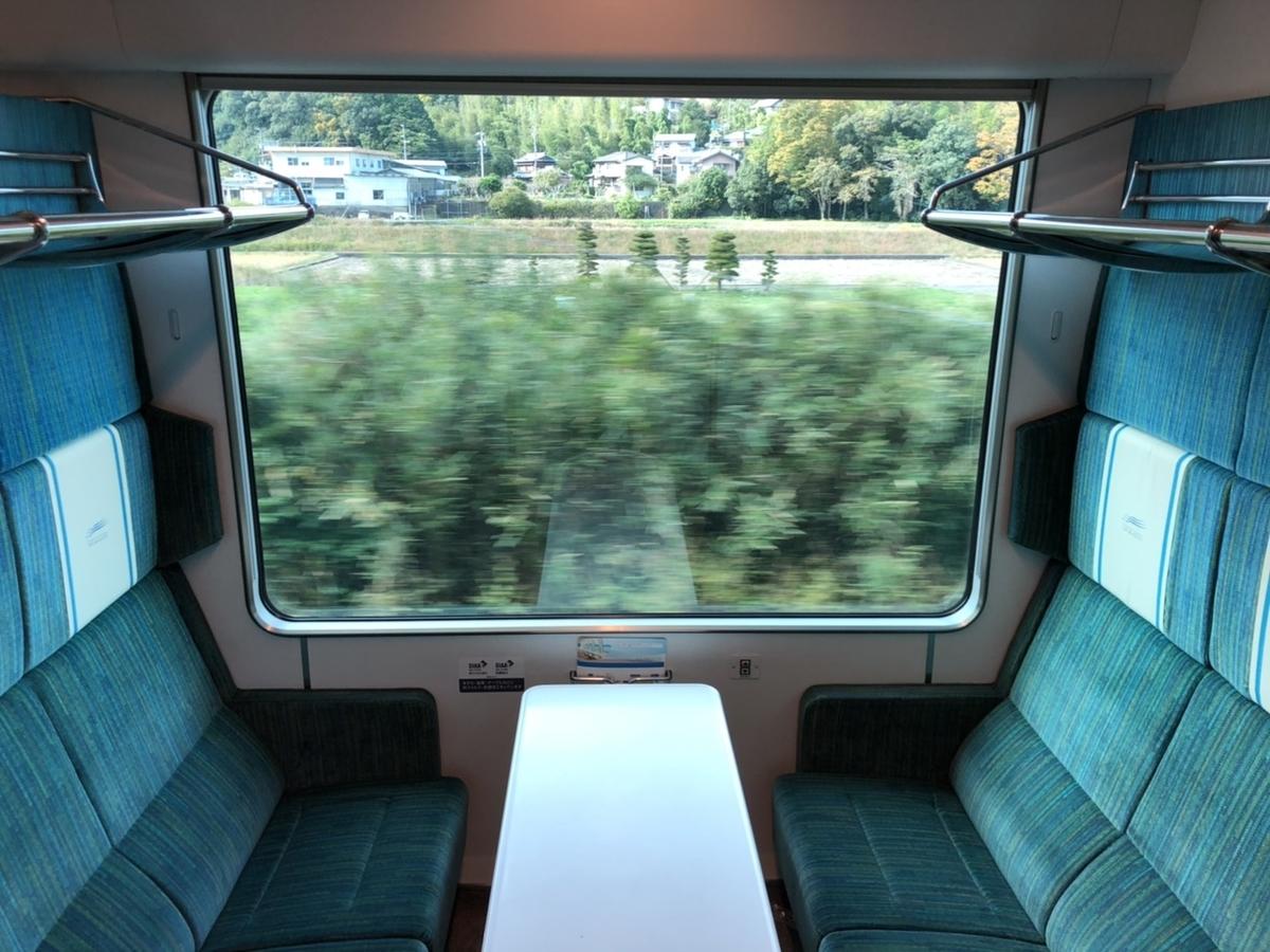 f:id:miyakoji-cityliner:20210108230638j:plain