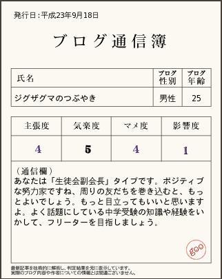 20110918084022