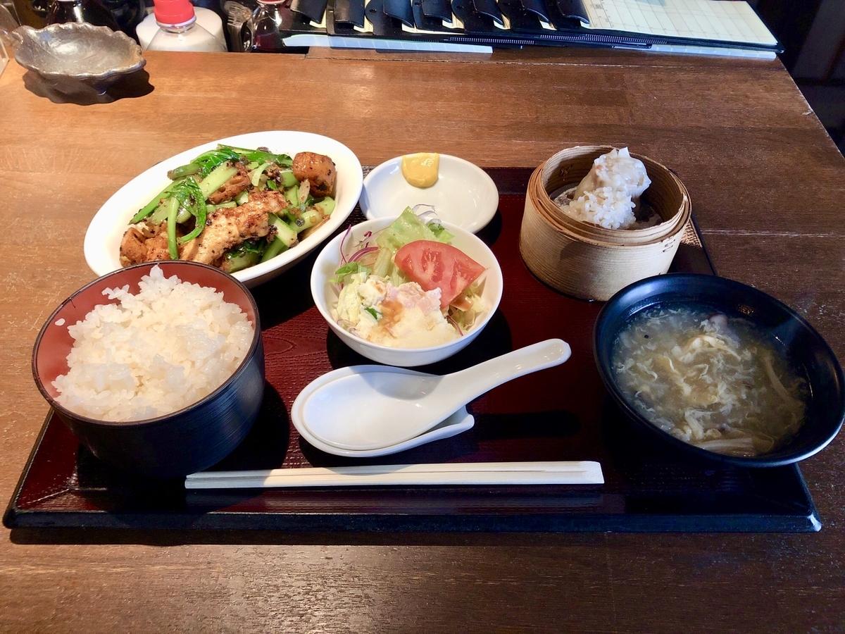 f:id:miyakojimaku:20190322181242j:plain