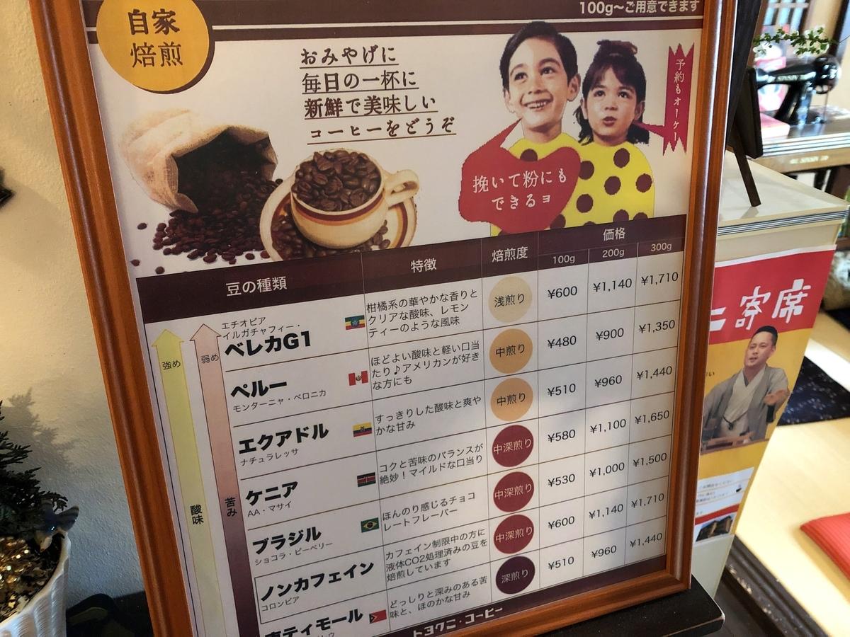 f:id:miyakojimaku:20190324113802j:plain