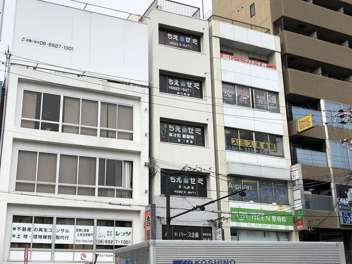 f:id:miyakojimaku:20190328141422j:plain