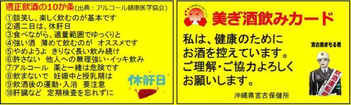 f:id:miyakojimalife:20180818220229j:plain