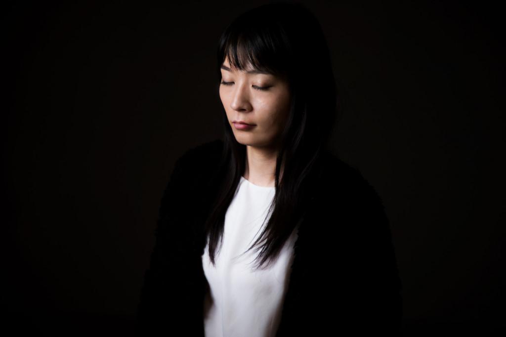f:id:miyakokara:20170423104458j:plain