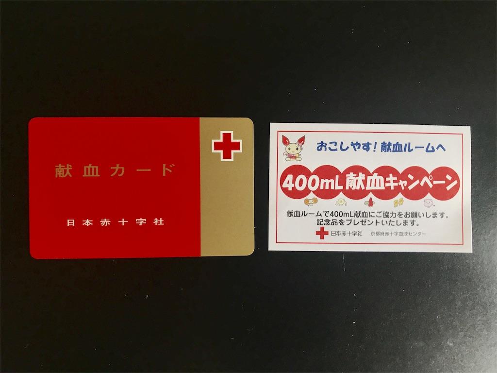 f:id:miyakokara:20170510105342j:image
