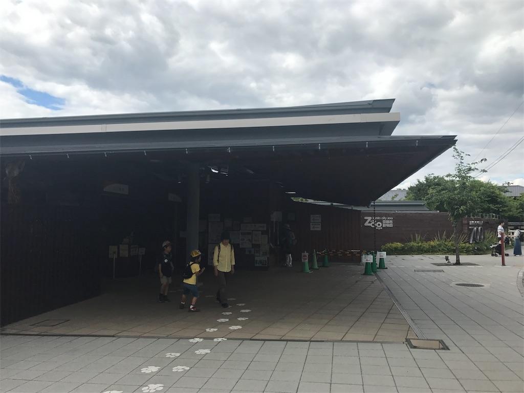 f:id:miyakokara:20170528093004j:image