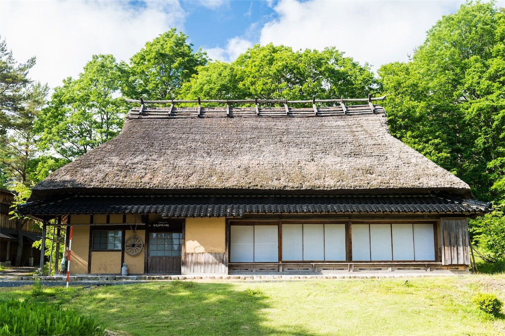 f:id:miyakokara:20171231142720j:image