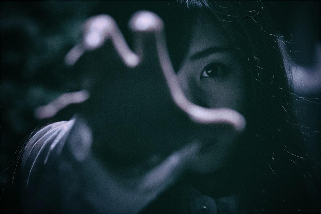 f:id:miyakokara:20180117123700j:image