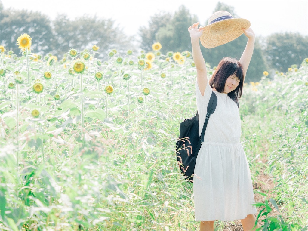 f:id:miyakokara:20180120233404j:image