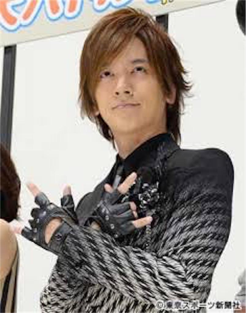 f:id:miyakokara:20180130124415j:image