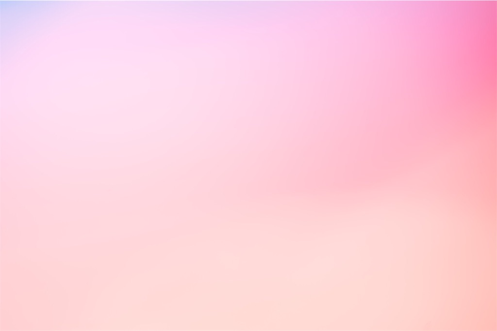f:id:miyakokara:20180210102302j:image