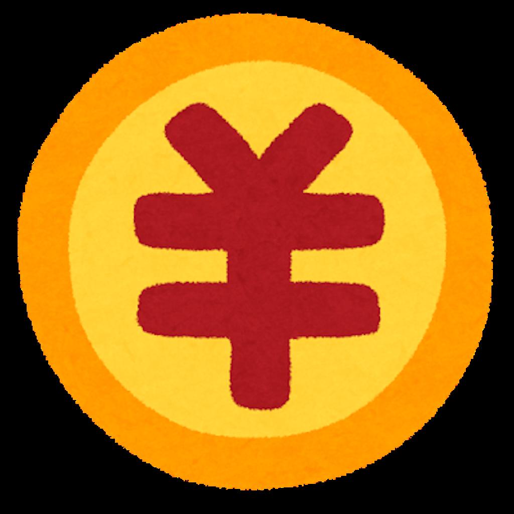 f:id:miyakokara:20180502092427p:image