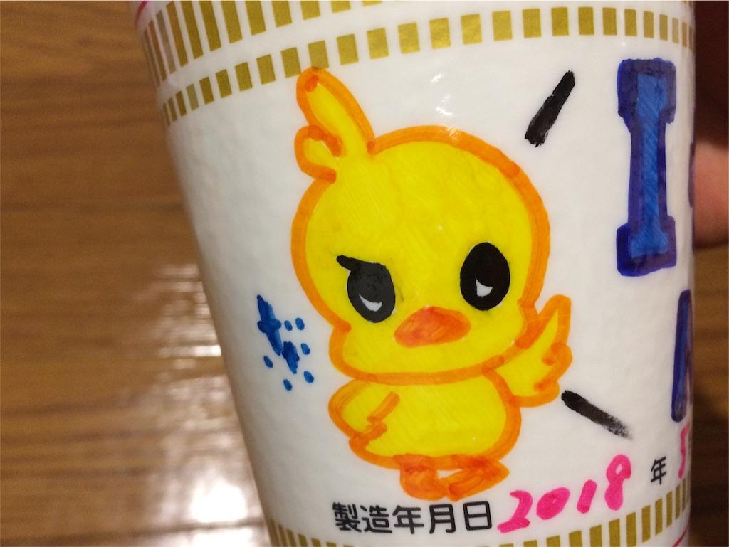 f:id:miyakokara:20180505134718j:image
