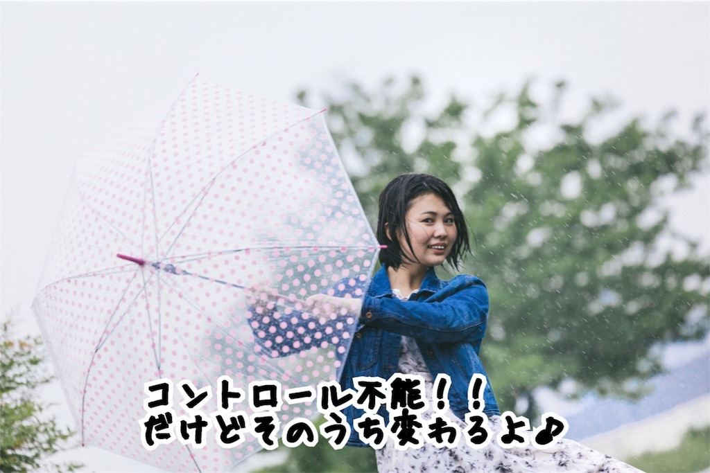 f:id:miyakokara:20180514215451j:image