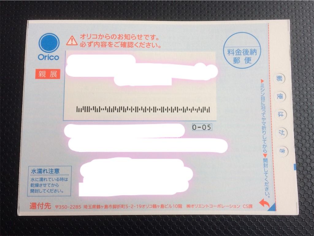 f:id:miyakokara:20180612104520j:image