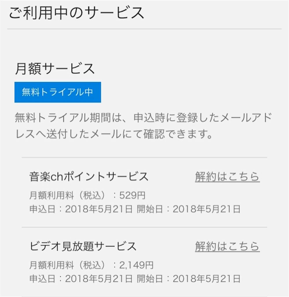 f:id:miyakokara:20180616165911j:image