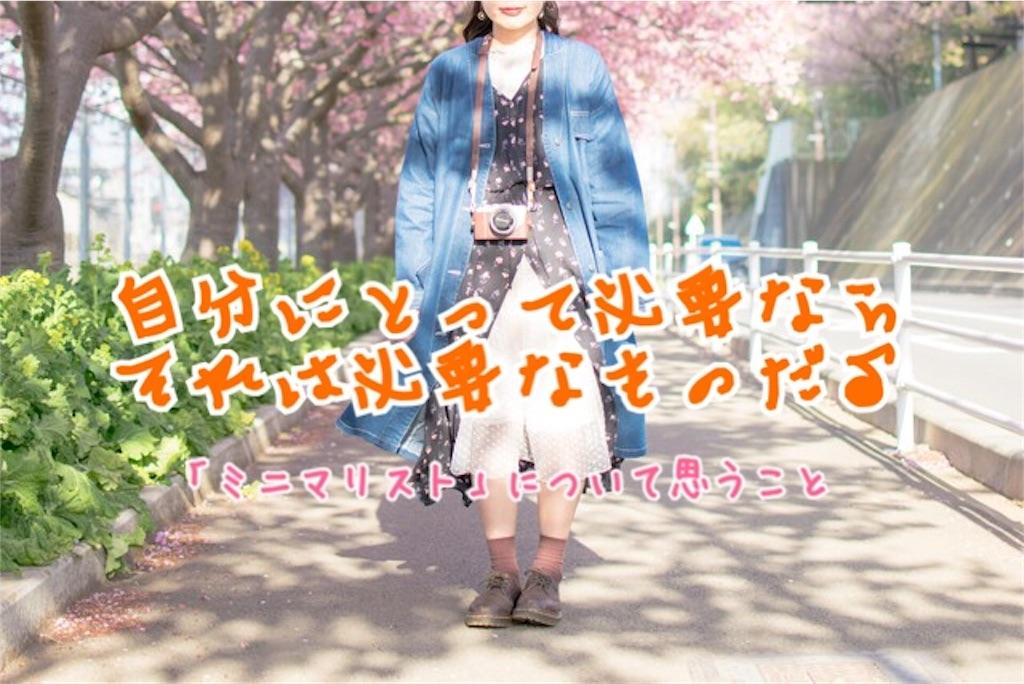 f:id:miyakokara:20180617135656j:image