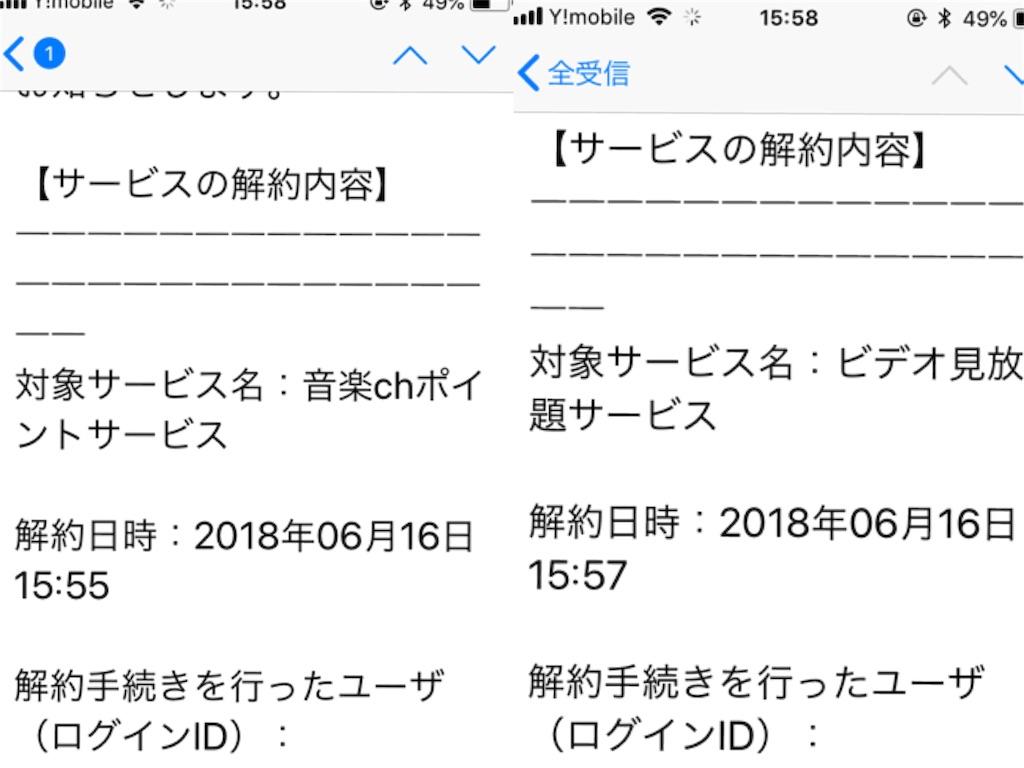 f:id:miyakokara:20180617142409j:image