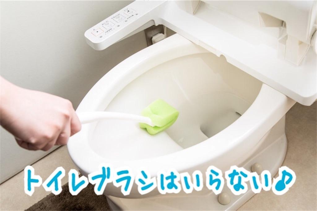 f:id:miyakokara:20180621224957j:image