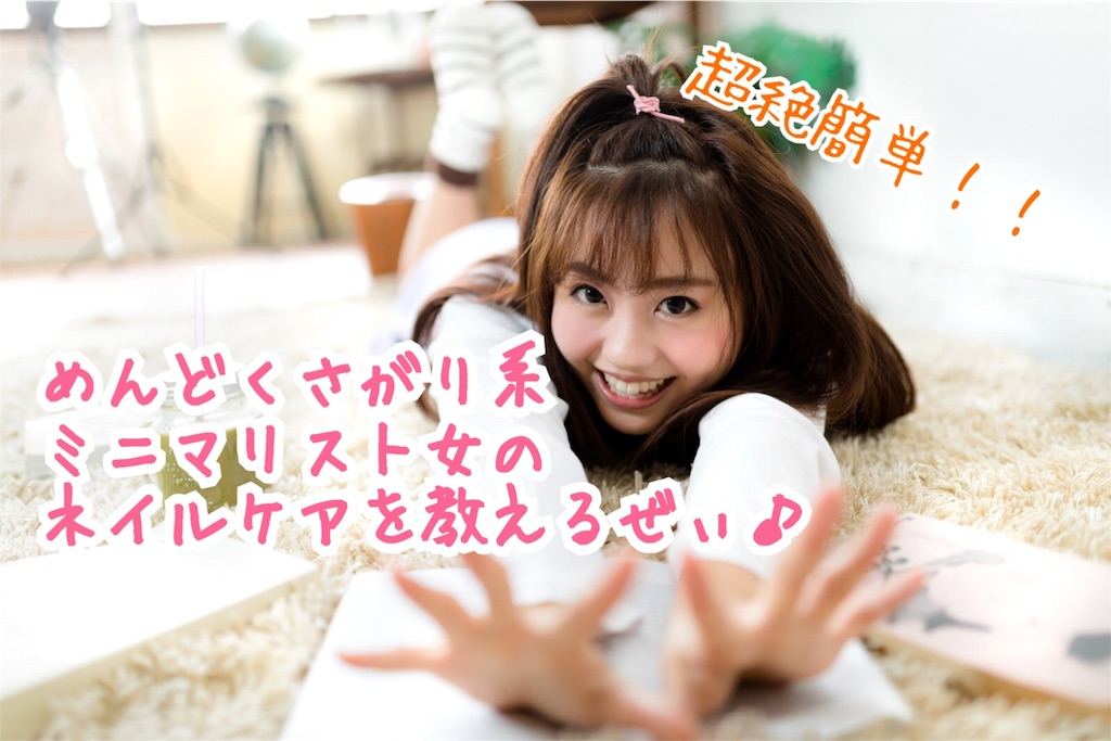f:id:miyakokara:20180701214539j:image