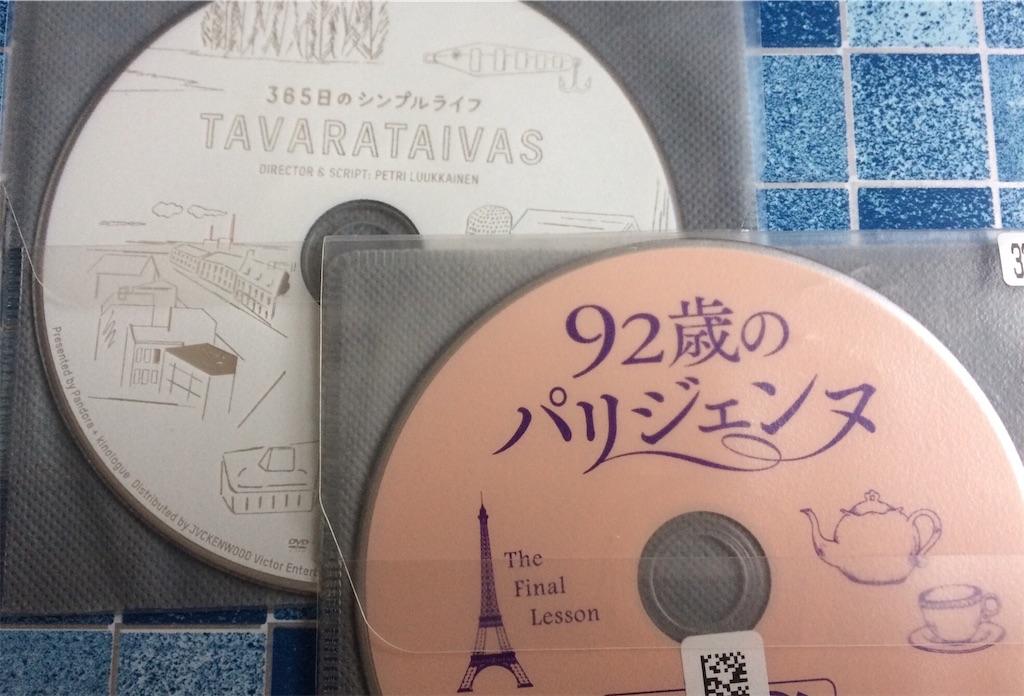 f:id:miyakokara:20180705082247j:image