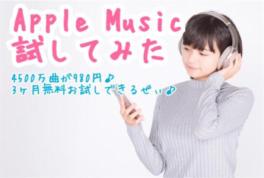 f:id:miyakokara:20180710164522j:image