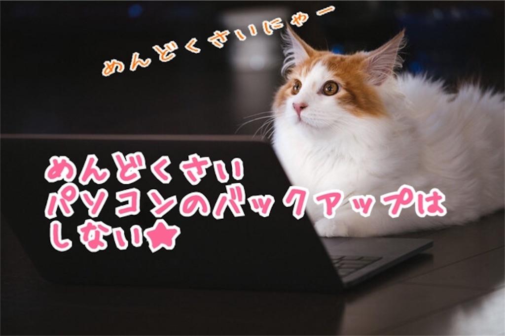 f:id:miyakokara:20180720160739j:image