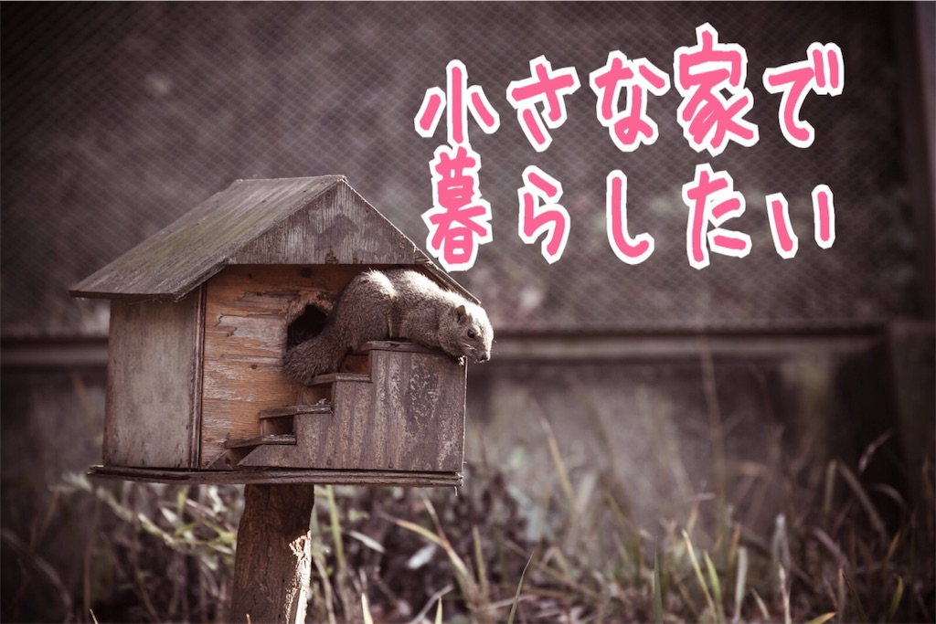 f:id:miyakokara:20180724215611j:image