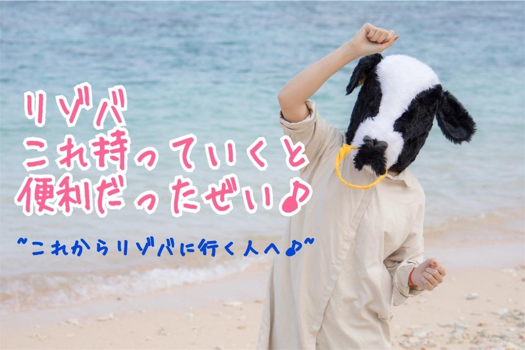 f:id:miyakokara:20180728114850j:image