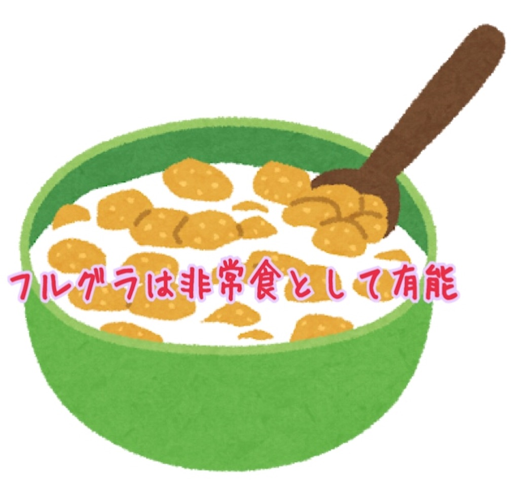 f:id:miyakokara:20180801155823j:image