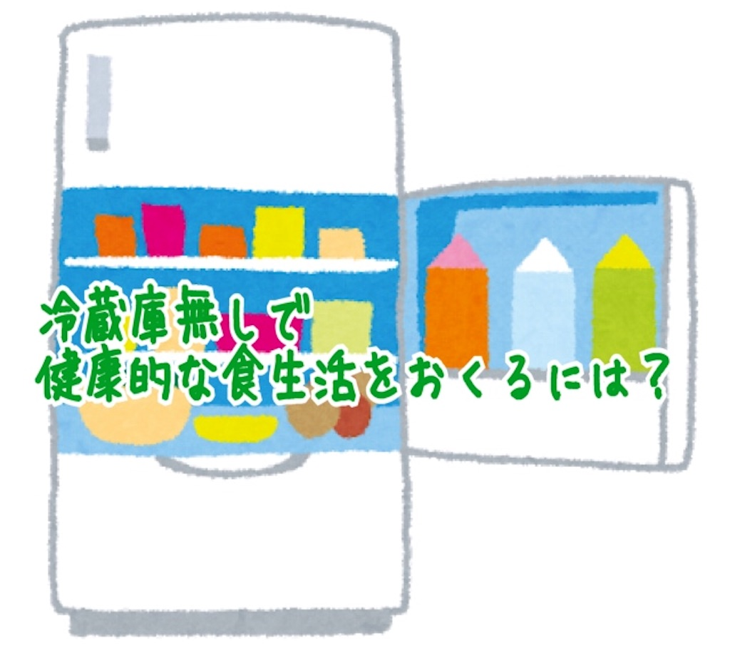 f:id:miyakokara:20180809152147j:image