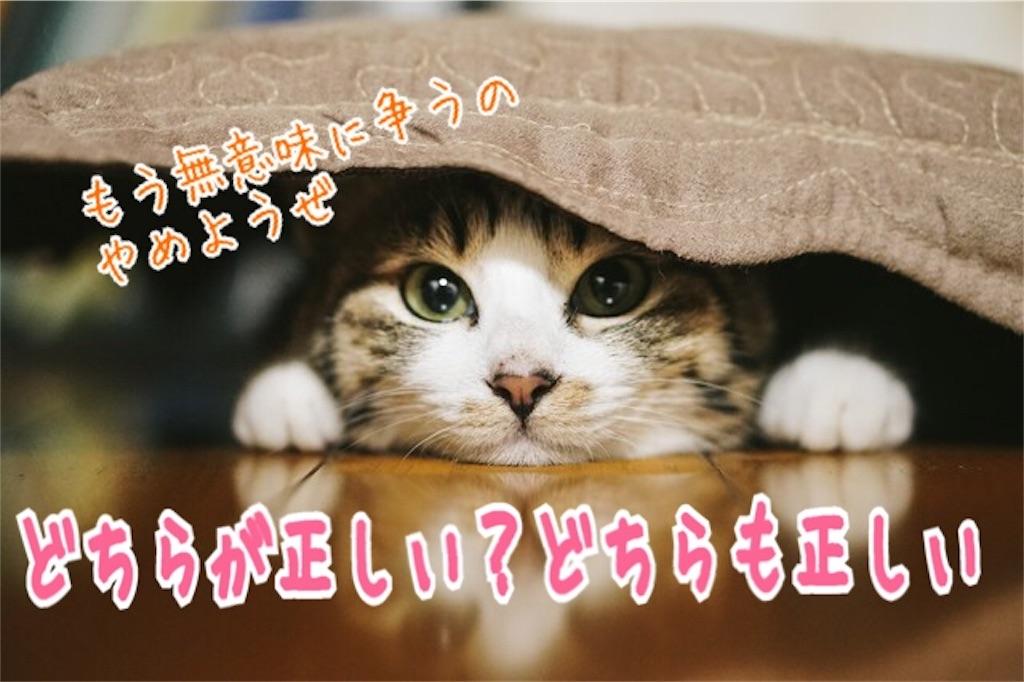 f:id:miyakokara:20180813171817j:image