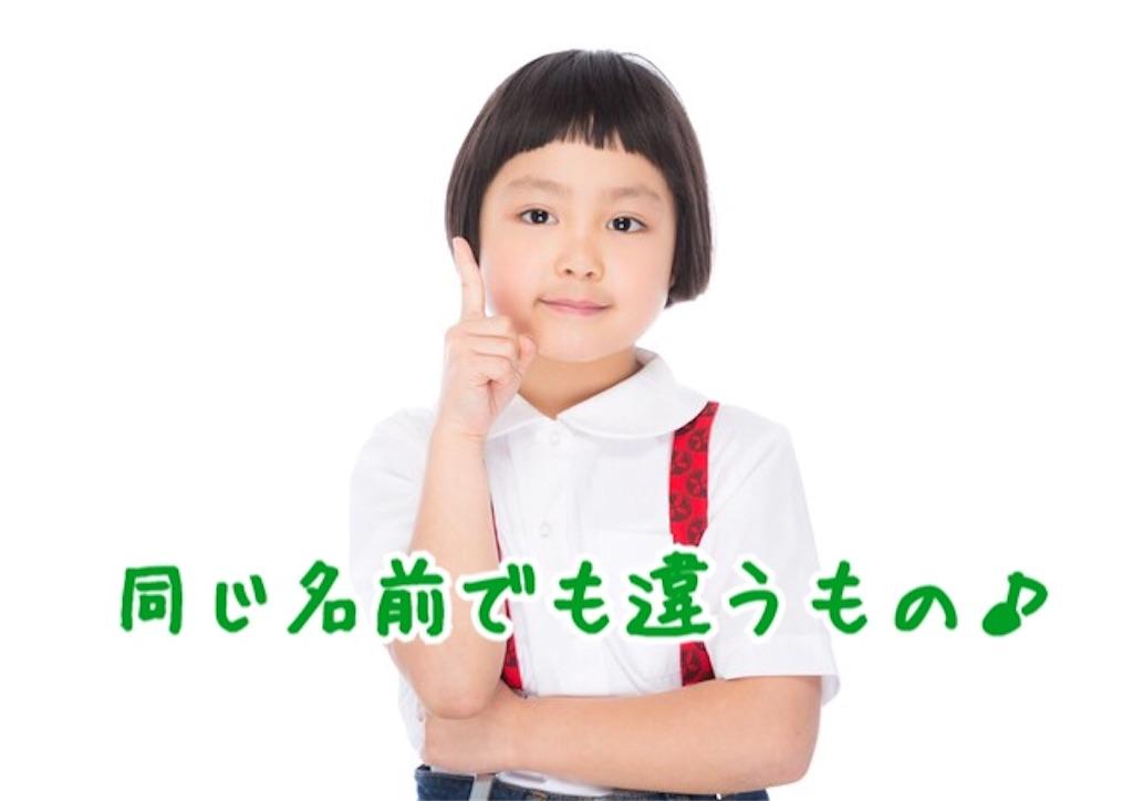 f:id:miyakokara:20180818221137j:image