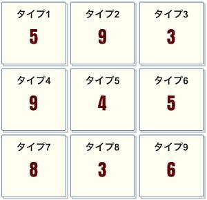 f:id:miyakokara:20180823155600p:plain