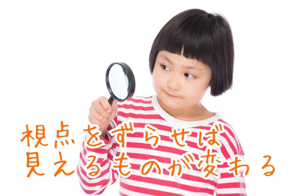 f:id:miyakokara:20180826060329j:image