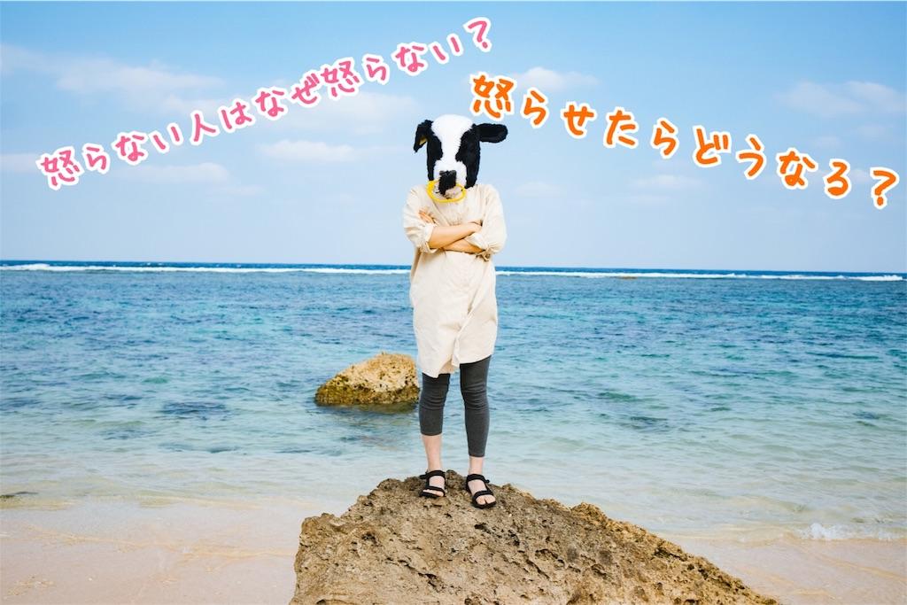 f:id:miyakokara:20180901230001j:image