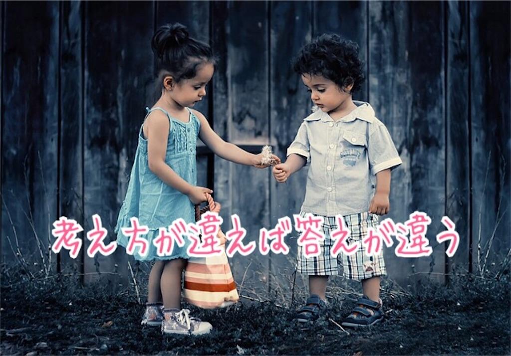 f:id:miyakokara:20180904123432j:image