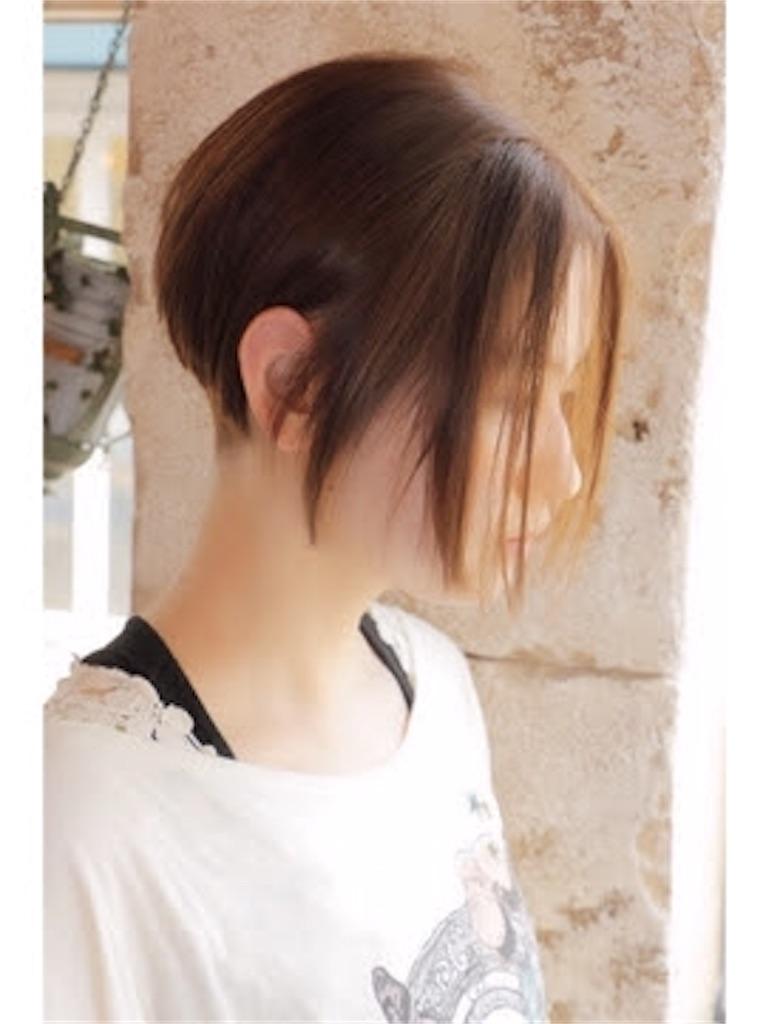f:id:miyakokara:20181001224740j:image