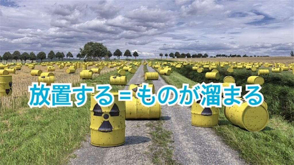 f:id:miyakokara:20181003011553j:image