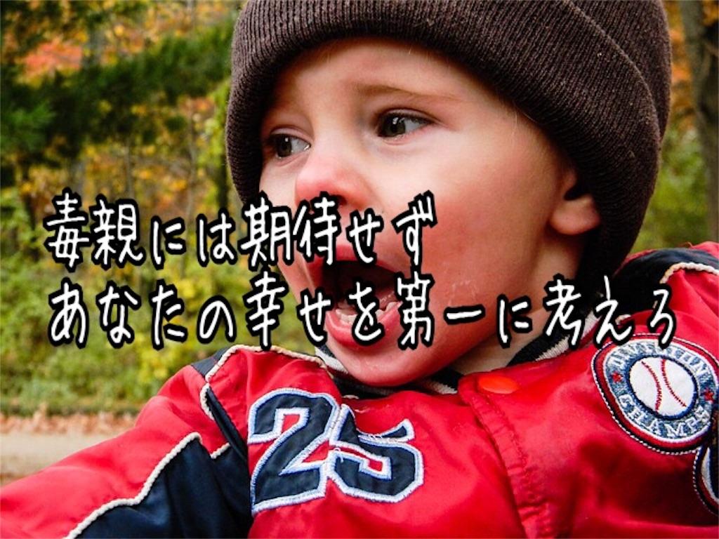 f:id:miyakokara:20181017210827j:image