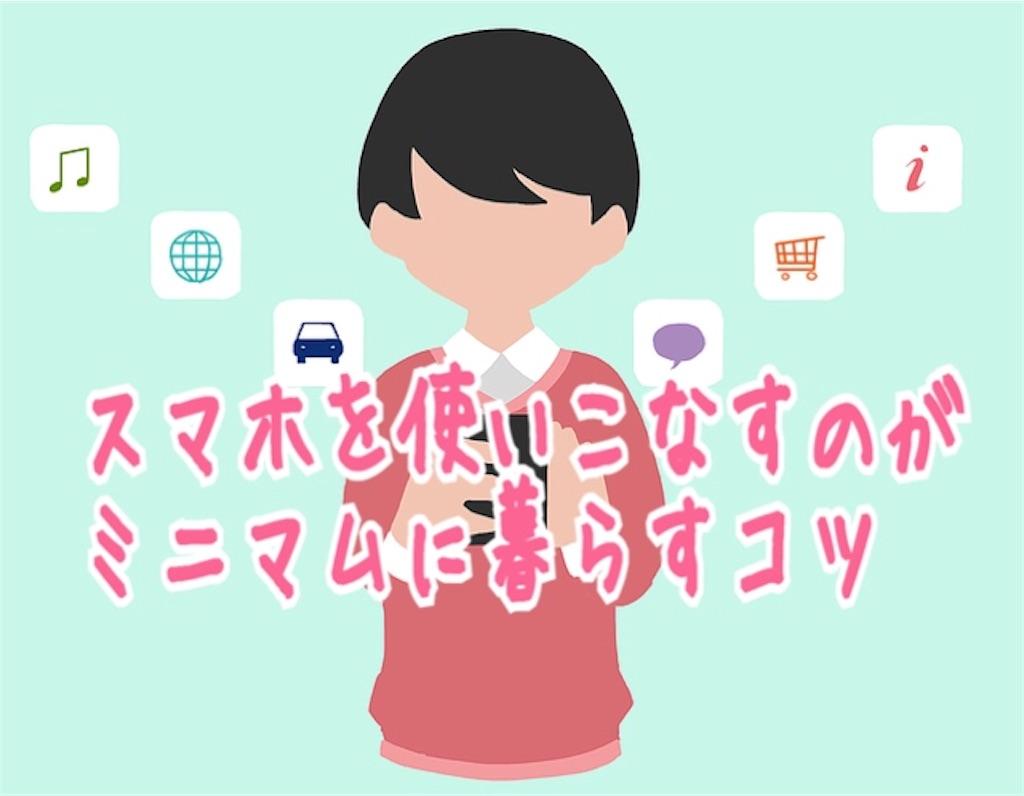 f:id:miyakokara:20181108235944j:image