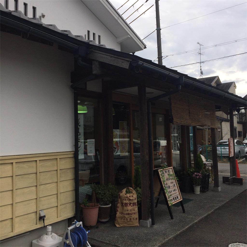 f:id:miyakokara:20181115154548j:image