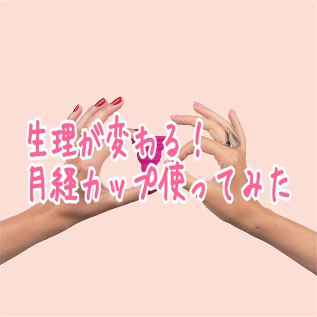 f:id:miyakokara:20181121000349j:image