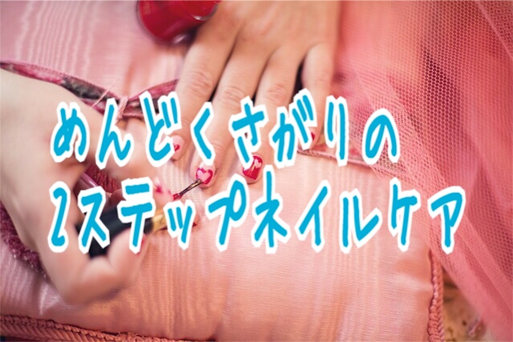 f:id:miyakokara:20181126182432j:image