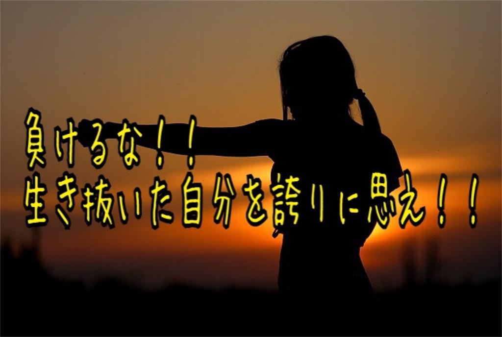 f:id:miyakokara:20181202215432j:image