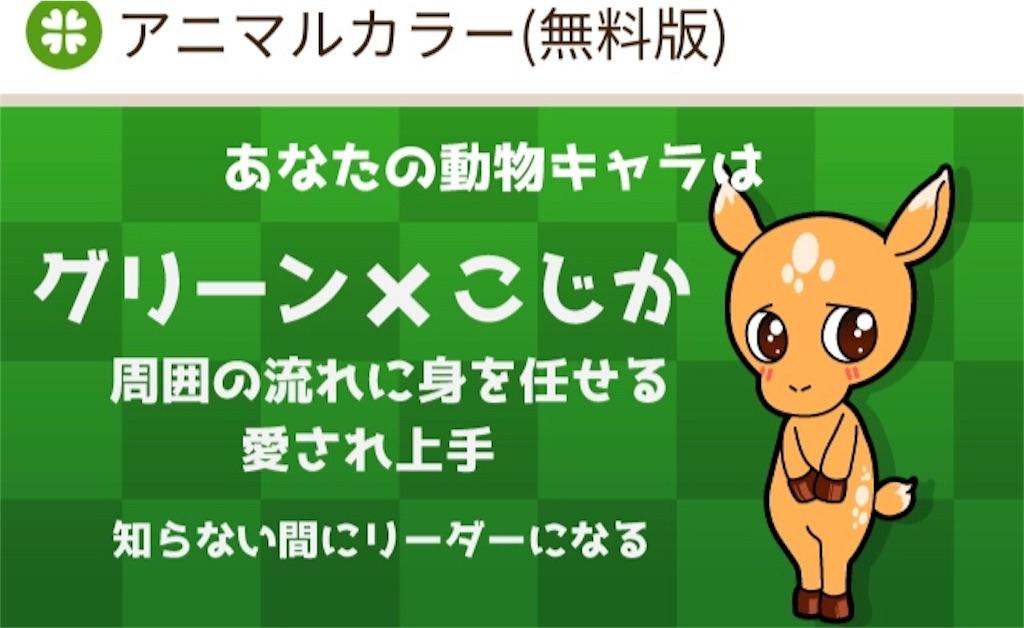 f:id:miyakokara:20181212100924j:image