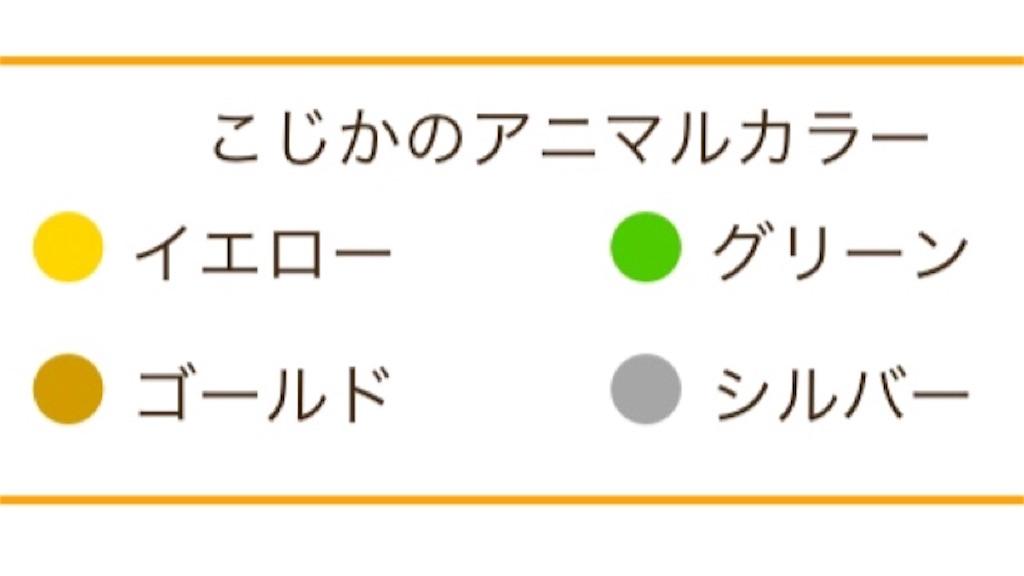 f:id:miyakokara:20181212101143j:image